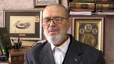 imam hatip okullari - Öğretmeni, Cumhurbaşkanı Erdoğan'ı anlattı (1) - İSTANBUL