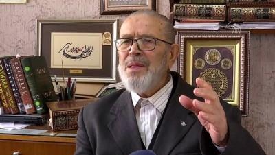 imam hatip okullari - Öğretmeni, Cumhurbaşkanı Erdoğan'ı anlattı (2) - İSTANBUL