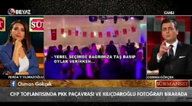ataturk - Osman Gökçek, CHP'lilere o aileyi örnek gösterdi