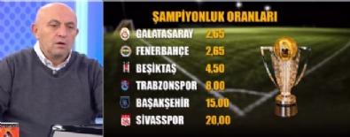 Sinan Engin'i çıldırtan istatistik!