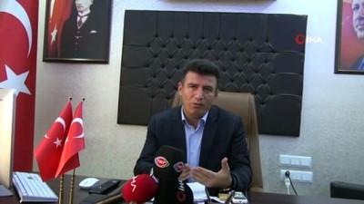 Şırnak'ta evlenecek gençleri sevindiren karar