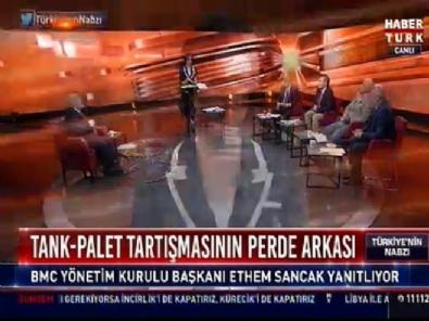 Didem Arslan Yılmaz kendi eleştiren isme cevap verdi!