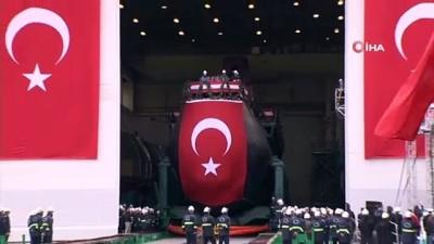 Cumhurbaşkanı Erdoğan: ''Libya bizim için gerekirse canımız pahasına yanında yer almamız gereken bir yerdir''