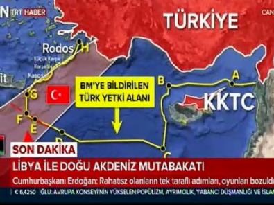 Cumhurbaşkanı Erdoğan: Onaysız adım atamazlar!