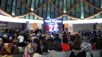 28 Şubat'ı anlatan 'Yarım Kalanlar' belgeselinin galası yapıldı - İSTANBUL