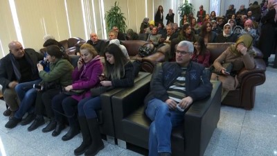 ogretmen atamasi - 20 bin sözleşmeli öğretmen ataması yapıldı (2) - ANKARA