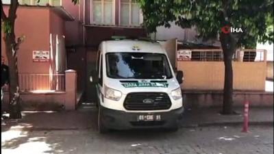 Tarsus'tan çaldığı araçla Adana'da otoyolda ölü bulunan öğretmenin intihar notu bıraktığı ortaya çıktı