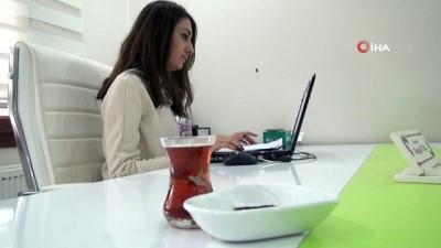 uykusuzluk -  Çayın yanlış tüketimiyle gelen risklere dikkat