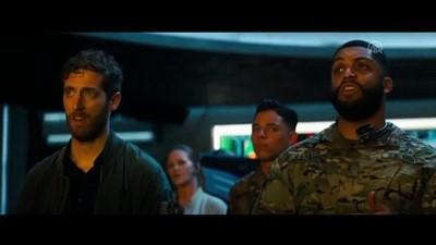 korku filmi - Sinema - 'Godzilla II: Canavarlar Kralı' - İSTANBUL