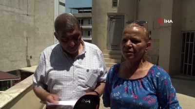 komur yardimi -  Otobüste tanıştıkları emekli çifti 'kömür yardımı' bahanesiyle dolandırdılar