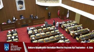 grup baskanvekili - MHP'li Murat Ilıkan'dan CHP'li Taşdelen'e tokat gibi yanıt