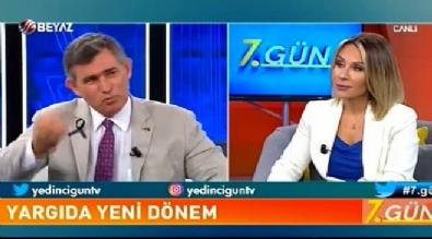 Metin Feyzioğlu: 'Tutsaklara özgürlük' bir DHKP-C dilidir
