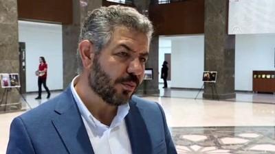 imam hatip okullari - ''İmam hatiplilerimiz Türkiye'yi dünyada temsil edecek nesiller olacak' - İSTANBUL