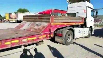 enerji icecegi -  Ankara Kaçakçılık Şubeden kaçakçılık operasyonu: Binlerce zehirli ürün ele geçirildi
