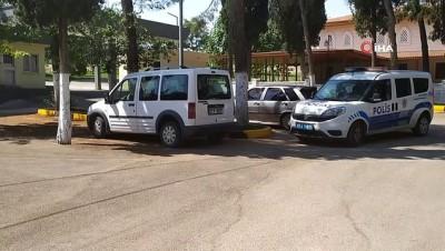 park kavgasi -  Otopark kavgasında ölenlerin sayısı 5'e yükseldi