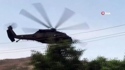 - Şırnak'ta 9 terörist etkisiz hale getirildi