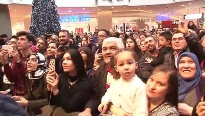 """sinema salonu -  """"Baba Parası"""" filmine İzmir'de özel gala"""