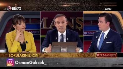 ferda yildirim - Prof.Dr. Bozdoğan, 'İstanbul'u zirveye çıkartacak projelerden birisidir'