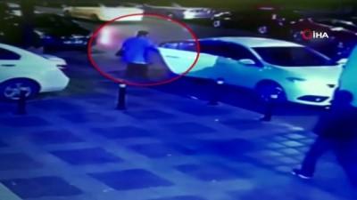hakkaniyet -  Babaanne ve torununun ölümüne neden olan alkollü sürücüye ikinci kez aynı ceza