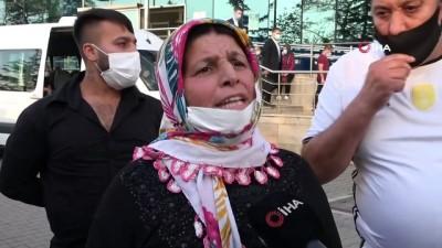 3 yıldır kayıp olan Nesrin'in annesi: 'Kızımın dirisi yoksa ölüsünü versinler'