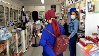 gribal enfeksiyon -  Veliler talepleri patlattı, Eczacılar Odası'ndan kritik uyarı geldi
