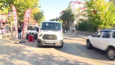 Gamze Esgicioğlu cinayetinin arkasından kıskançlık çıktı