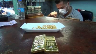 Diyarbakır'ın alyansı dünya pazarında parlıyor