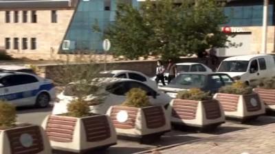sahte altin -  Elazığ'da yüzlerce sahte altın ele geçirildi, 4 şüpheli yakalandı