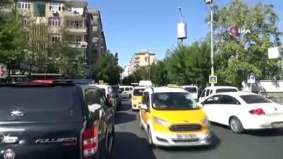 Diyarbakır'da kadın cinayeti... Kardeş 'Namusumuza leke getirdi' diyerek polise teslim oldu