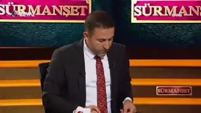 Osman Gökçek'ten erken seçim yorumu!