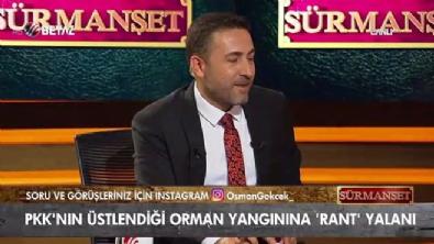 beyaz tv - PKK yaktı diyemediler (3)