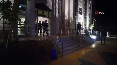 İki kişinin öldüğü silahlı kavgada tutuklu sayısı 2'ye yükseldi