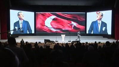 elektronik atik -  Fatih Belediyesi'nin Sıfır Atık Projesi'ne ödül