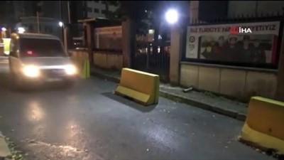 Yabancı uyruklu vatandaşların mülklerini sahte vekaletle satan çeteye operasyon