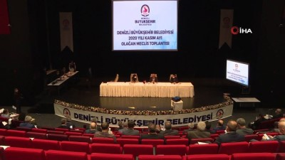 deprem bolgesi -  Büyükşehir doğal afetlere önlem için komisyon kurdu