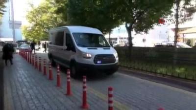 ozel kuvvet -  - Malatya'da bombalı saldırı planlayan teörist yakalandı