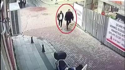 harekete gec -  'FETÖ soruşturmasında adınız geçti' diye dolandırıcılık yapan 2 şüpheli tutuklandı