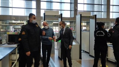 bosanma davasi - İSTANBUL - Mustafa Denizli'nin kayınbiraderine açtığı davada hapis cezası kararı