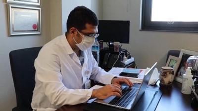 prostat kanseri - ADANA - Prostat kanseri farklı yöntemlerle tedavi edilebiliyor Videosu