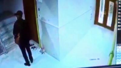 akalan - İSTANBUL - Telefonla dolandırıcılık yapan şüpheliler tutuklandı