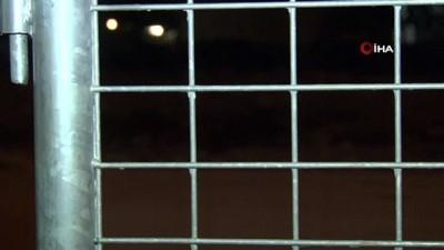 dis hekimi -  Rıza Bey Apartmanının enkazı kaldırıldı, geriye acılar kaldı Videosu