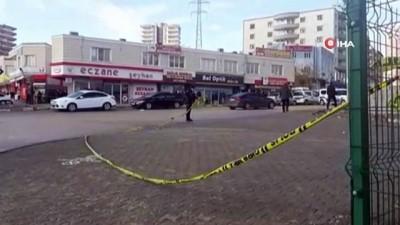park kavgasi -  Mardin'de park kavgası: 3 yaralı