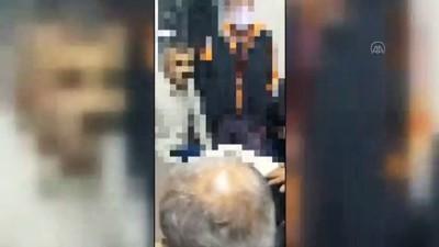 ÇANKIRI - Kumar oynatılan evdeki 14 kişiye 32 bin lira ceza