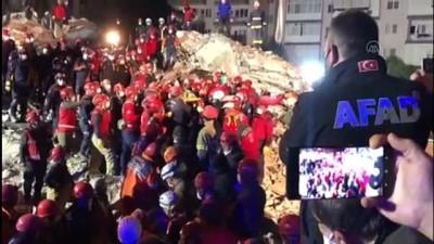 deprem bolgesi - YILIN OLAYLARI 2020 - EKİM (8)