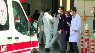 ambulans ucak - YILIN OLAYLARI 2020 - NİSAN (6)