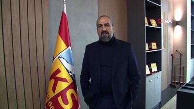Mustafa Tokgöz'den 'VAR' isyanı