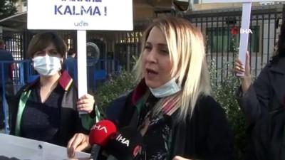 ilkokul ogrencisi -  Cinsel istismardan 621 yıl ceza alan öğretmen, başka istismardan hakim karşısına çıktı