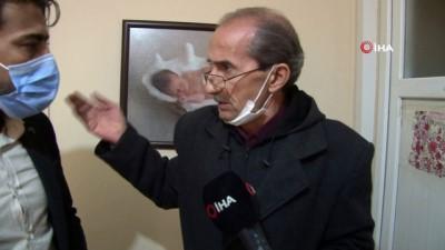 skandal -  - Esenyurt'ta kaçak doğumhane skandalındaki doktor konuştu