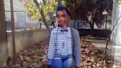 SAKARYA - Engelli öğrencilerden 'Anlıyor musun?' videosu