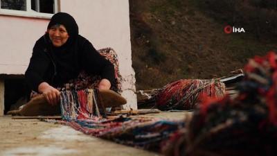 - 'Sebat' kısa film yarışmasında Türkiye birincisi oldu